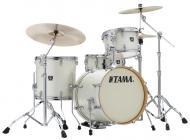 TAMA CK48-VWS Superstar Classic - Vintage White Sparkle