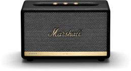 MARSHALL ACTON II VOICE (černá)