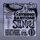 ERNIE BALL P02839 Baritone Slinky 13-72