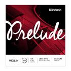 D´ADDARIO - BOWED Prelude Violin J810 4/4M