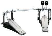 TAMA HPDS1TW Dyna-Sync Twin Pedal
