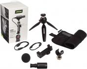 SHURE MV88+ Dig Video Kit