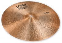 PAISTE 2002 Black - Big Beat 18""