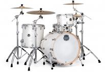 MAPEX SVTE426X VW Saturn V Tour - White Marine