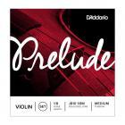 D´ADDARIO - BOWED Prelude Violin J810 1/8M