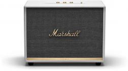 MARSHALL WOBURN BT II (bílá) B stock