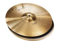 PAISTE Signature Precision Hi-hat 14""