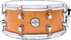 MAPEX MPX MPML3600CNL