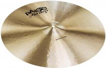 PAISTE Masters Extra Thin Crash 18""