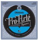 D'ADDARIO Pro Arte FluoroCarbon/Dynacore - Normal