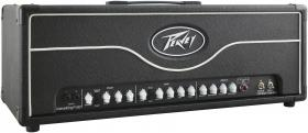 PEAVEY ValveKing II Head B-Stock