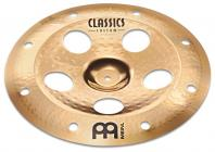"MEINL Classics Custom Trash China 16"""