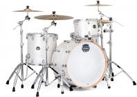 MAPEX SVTE446X VW Saturn V Tour - White Marine