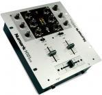 NUMARK M101 USB