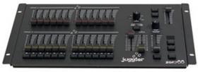 ZERO88 Juggler