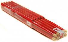 BALBEX Fantastick Red Hikor G5A