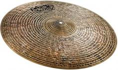PAISTE Twenty Masters Collection Dark Dry Ride 20""