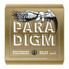 ERNIE BALL Paradigm Acoustic P02088 Light Bronze 11/52