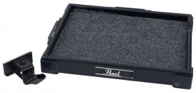 PEARL PTT-8511 Tech Tray
