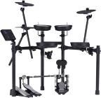ROLAND TD-07DMK V-Drums Kit