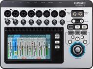 QSC TouchMix8