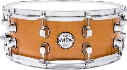 MAPEX MPX MPML4550CNL