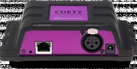 VISUAL PRODUCTIONS Cuety LPU-1