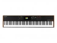 FATAR - STUDIOLOGIC Numa X Piano GT