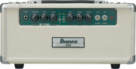 IBANEZ TSA 15H - Celolampový zesilovač