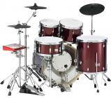 PEARL ePro EPEXX725S/C91 - Wine Red