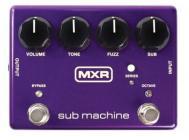DUNLOP MXR M225 Sub Machine