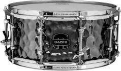 MAPEX Armory Daisy Cutter ARST465HCEB