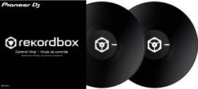 PIONEER DJ RB-VD1-K