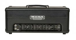 MESA BOOGIE Triple Crown TC-50 Head B-STOCK