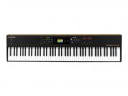 FATAR - STUDIOLOGIC Numa X Piano 88