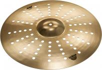 "SABIAN AAX Aero Crash 20"" B."