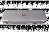 VELES-X KC49 Keyboard Cover 49 Keys 57 - 89 cm