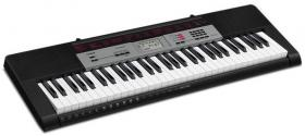 CASIO CTK-1500