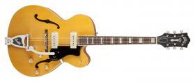 GUILD X-175 Manhattan Blonde