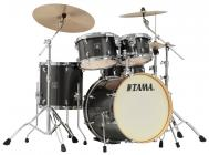 TAMA CK50R-MGD Superstar Classic - Midnight Gold Sparkle
