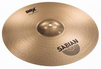 SABIAN B8X Thin Crash 17""