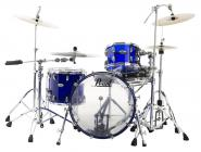 PEARL CRB524FP/C742 Crystal Beat - Blue Sapphire