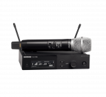 SHURE SLXD24E/SM86-J53