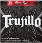 DUNLOP RTT45130T Robert Trujillo Icon Bass Strings