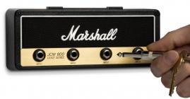 MARSHALL Jack Rack Standard 2