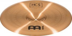 MEINL HCS Bronze China 18""