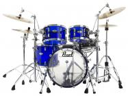 PEARL CRB504P/C742 Crystal Beat - Blue Sapphire