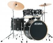 TAMA IE52KH6W-BOW Imperialstar - Black Oak Wrap