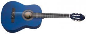 BLOND CL-34 Blue