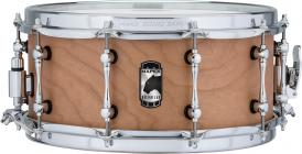 "MAPEX BPCW3550CNW Black Panther Design Lab 13"" Cherry Bomb"